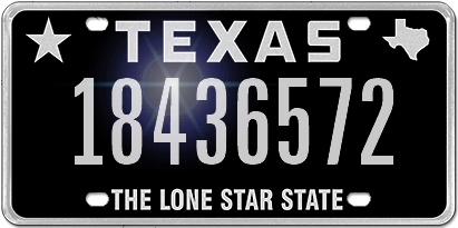 Contact the Lone Star Region of the Vintage Chevrolet Club of America